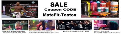 Teatox Mega Sale Coupon Code MateFit-Teatox 20% OFF | Teatox Company ... Flat Tummy Co Flattummytea Twitter Stash Tea Coupon Codes Cell Phone Store Shakes Fabfitfun Spring 2019 Review Coupon Code Subscription Box Ramblings Tea True Detox Or Hype Ilovegarcincambogia Rustys Offroad Code Tgi Fridays Online Promo Complete Cleanse Get 50 Off W Discount Codes Coupons Fyvor We Tried The Meal Replacement Instagram Is Raving About Kaoir Slimming Tea Skinny Bunny Updated June 80