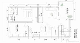 100 Eichler Home Plans 50 Inspirational S Floor Eraallstarpropertiescom