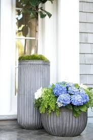 Front Doors : Front Door Planter Urns Front Door Planters Uk ... Jenny Castle Design Outdoor Spring Things Creating An Inviting Fall Front Porch Pottery Barn Plant Stunning Planters For Sale On Really Beautiful Usa Home Decor Trwallpatingdiyenroomdecorpotterybarn Startling Blue Diy Cement Craft Diane And Dean My Patio Progress California Casual Hamptons Backyard Style Articles With Tuscan Tag Excellent 1 Brittany Garbage Can Shark Trash Vintage Mccoy Green