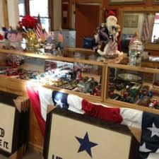 Christmas Tree Shop Flagpole by Eagle Mountain Flag U0026 Flagpole Hobby Shops 333 Fm 2325