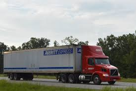 Tennessee Traffic, Pt. 6 Averitt Express 611 W Trinity Blvd Grand Prairie Tx 750 Ypcom Owensboro Kentucky Our Facilities Shippers Plan To Move More Freight In 2018 Transport Topics The Power Of One Provider Careers Corde11 Flickr Screwed Up Butts County Youtube Recognized For Hiring Military Veterans Tim Saylor Tsaylorvols Twitter