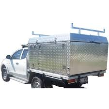 100 Truck With Camper For Sale Single Cab Off Road Pickup Trailers Australian Standards