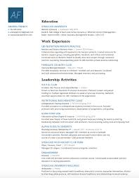 Resume — Andrea French Freelance Translator Resume Samples And Templates Visualcv Blog Ingrid French Management Scholarship Template Complete Guide 20 Examples French Example Fresh Translate Cv From English To Hostess Sample Expert Writing Tips Genius Curriculum Vitae Jeanmarc Imele 15 Rumes Center For Career Professional Development Quackenbush Resume As A Second Or Foreign Language Formal Letter Format Layout Tutor Cover Letter Schgen Visa Application The French Prmie Cv Vs American Rsum Wikipedia