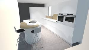 fly cuisine 3d fly cuisine 3d gallery photo décoration chambre 2018