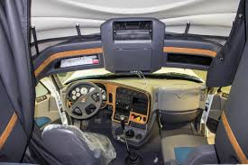 Getting The Most Out Of Your Truck's Cabin - Quality Companies Instock Units Engine Accessory Manufacturing Inc Dec 11 Concrete Openings By Archive Issuu 1994 Freightliner Fl70 Oil Distributor Truck Item L6332 Getting The Most Out Of Your Trucks Cabin Quality Companies On American Inrstates March 2017 Pickup Trucks See A Price Increase Thanks To Lifestyle Buyers Commerical Truck Body Shop Raleigh Nc 2018 Ram Fca Mtains Interest In Aging With Special Models Winross Inventory For Sale Hobby Collector New Tank Amthor Intertional Cardinal Competitors Revenue And Employees Crane Modern Business Roll Up Banner Design Mplate