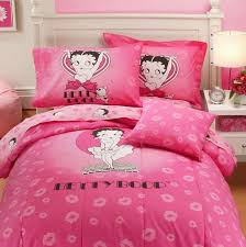 63 best betty boop fanatic images on pinterest betty boop