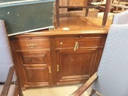 eckschrank antik wohnzimmer in schleswig holstein ebay