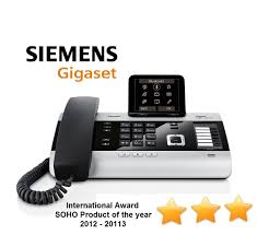 Best Price Quotes: Siemens Small Office Small Business Cheap ...
