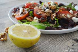 manger équilibré sans cuisiner manger équilibré et éviter les carences quand on est végétarien