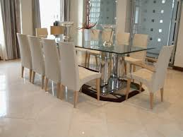 Perfect Ideas Dining Room Chairs Durban Appealing Photos Best Inspiration Home