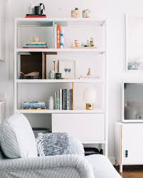 1347 Best LIVING SPACES Images On Pinterest