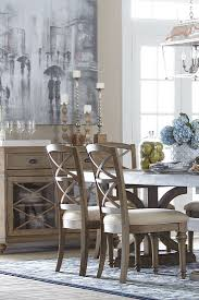 Havertys Dining Room Chairs by 52 Best Chelsey Harkey H Design Spotlight By Havertys Images On
