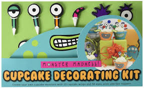 Cheap Monster Truck Cupcake Toppers, Find Monster Truck Cupcake ... Monster Truck Party Ideas At Birthday In A Box Truck Party Tylers Monster Cars Cakes Decoration Little 4pcs Blaze Machines 18 Foil Balloon Favor Supply Jam Ultimate Experience Supplies Pack For 8 By Bestwtrucksnet Amazoncom Empty Boxes 4 Toys Blaze Cake Decorations Deliciouscakesinfo Decorations Beautiful And The Favour Bags Decorationsand Cheap Cupcake Toppers Find Sweet Pea Parties