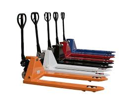 Cheap Pallet Jack 2500kg Hand Pallet Trucks Purchasing, Souring ... Silverstone Heavy Duty 2500 Kg Hand Pallet Truck Price 319 3d Model Hand Cgtrader 02 Pallet Truck Hum3d Stock Vector Royalty Free 723550252 Shutterstock Sandusky 5500 Lb Truckpt5027 The Home Depot Taiwan Noveltek 30 Tons Taiwantradecom Schhpt Eyevex Dealers In Personal Safety Handling Scale Transport M25 Scale Kelvin Eeering Ltd Sqr20l Series Fully Powered Sypiii Truckhand Truckzhejiang Lanxi Shanye Buy Godrej Gpt 2500w 25 Ton Hydraulic Online At