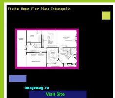 Fischer Homes Floor Plans Indianapolis by Brighton Homes Floor Plans The Best Image Search Imagemag Ru