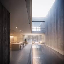 Architecture Home Design Books Pdf