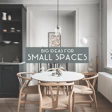 catherine design small spaces big ideas