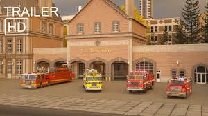 Meet William Watermore The Fire Truck - Trailer 2 - Real City Heroes ... Animal Sounds Song Fire Truck Go To Rescue Toys For Kids B177m Engine Song For Kids Truck Videos Children Youtube Cartoon Maddy Calls The To Rescue Teppy Finger Hurry Drive The Storytime Monster Compilation Trucks Time Fight A William Watermore Real City Heroes Rch Ambulance Video And Vehicles Emergency Picture Car Wash Baby Video Learn Vehicles Loader Cars Videos Police Chase Fire