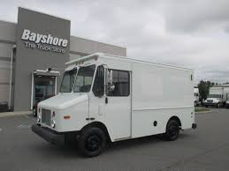 Step Vans For Sale - Truck 'N Trailer Magazine Food Truck For Sale Craigslist Atlanta 69 Chevy P10 Step Van Delivery Trucks Pinterest Chevrolet Catering Truck Lonchera Ready To Work 1985 Gmc Hablo Piaggio Ape Car And Calessino For Sale How Make A Food Cart Youtube Trucks Trailers Carts 37 Best Fashion Images On Carts Cars Wraps Custom Vehicle Heritage La Los Angeles Roaming Hunger Vintage Cversion Restoration Ford Mobile Kitchen In California