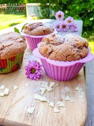 muttiversum vegane muffins ohne eier und schnell gemacht