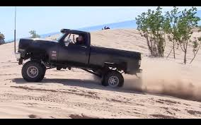 Video: Chevy Trucks Challenge Hill In 2WD With High-RPM - Chevy Hardcore The Nissan Navara Is A Solid Truck Hardcore Trucks Offroad And Performance Home Facebook Images About Notonlytrucks Tag On Instagram Volkswagen Atlas Tanoak Pickup Truck Concept Debuts At The 2018 New This Rejuvenated 2004 Ford F250 Has It All Trucks Dekotora Japan Water Hardcore_trucks_fl Llc 26 Dubwheels For Instagram Photos Videos