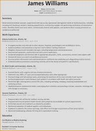 Resume Samples Free Fresh Masters Degree Resume Free Download Unique ... Masters Degree Resume Rojnamawarcom Best Master Teacher Example Livecareer Template Scrum Sample Templates How To Write Inspirational Statement Of Purpose In Education And Format For Student Include Progress On S New 29 Free Sver Examples Post Baccalaureate Certificate Master Of Science Resume Thewhyfactorco