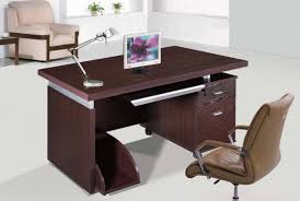 Jesper Stand Up Desk by Desk Adjustable Height Desk Hypnotizing Adjustable Height Desk