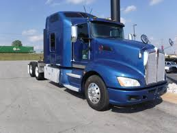 Work Trucks For Sale In Odessa Tx, | Best Truck Resource Custom Auto Repairs Vehicle Lifts Audio Video Window Tint Equipment Sale Vaccum Truck Oilfield Services For Odessa Tx Freedom Buick Gmc In Serving Midland Andrews And Trucks For Sales Tx 1967 Chevrolet Ck Sale Near Odessa Texas 79765 Ford In Used On Buyllsearch Guide 2018 Sierra 1500 Denali 3gtu2pej1jg1514 Semi Trucks Midland Tx Steviecars New 2019 Ram Crew Cab Pickup