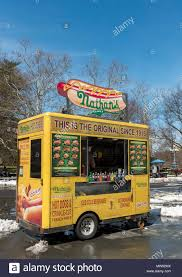 Nathan's Famous Hot Dog Truck Stock Photo: 187669802 - Alamy Street Food Festival Hot Dog Trailer Royalty Free Vector Beef Hot Dog Battle Pinks Vs Nathans Sr Papas Gourmet Hotdogs Food Truck Alaide The Buffalo News Truck Guide Teds Charcoal Chariot Doggin Home Facebook Vintage Toy Metro Dancing Happy Car Musical Moving Las Vegas Catering Blog Hotdog Taco Lobster Dude Wheres Callahans Dogs Wrap Xdfour Mockup Van Eatery Mockup By Bennet1890 Graphicriver Nostalgia Vintage Collection Carnival Cart With Umbrellahdc Lego Ideas Product 3d Model Cgstudio