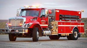 Wildland Fire Trucks Manufacturers - Truck Pictures Forest View Gang Mills Fire Department Apparatus Bay Wildland Fire Engine Wikipedia Timberwolf Deep South Trucks Colorado Springs Co Involved In Accident New Deliveries Golden State Truck Photos Peterbilt Los Angeles 4x4 Truck For Sale Wildland Firetruck Brush 15 The Tools They Carry Firefighters Most Important Gear Brushwildland Jefferson Safety