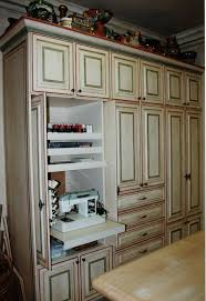 Koala Sewing Cabinets Canada by 211 Best Sewing Craft Room Ideas Images On Pinterest Craft Rooms