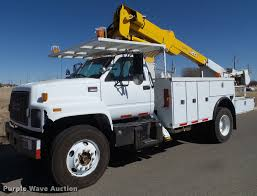 2000 GMC C7500 Bucket Truck | Item DD1231 | SOLD! March 22 C... 2014 Freightliner Ca12564slp Scadia Evolution For Sale In Welcome To Autocar Home Trucks Gene Messer Ford Lincoln New Used Car Dealership In Lubbock Tx Brushfighter Fire Truck Supplier And Manufacturer Texas Accsories 806 Desert Customs For Sales Sale Tx Gallery Towing Tow Roadside Assistance Service Adobe Auto Inc Nissan Altima 3596 Chevrolet Near Me