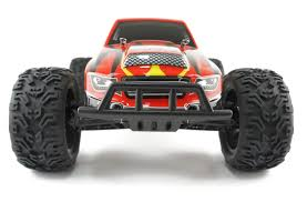 RC 2WD Off Road Truck 1:10th 2.4GHz Digital PropoRtion Control ... Gizmovine Rc Car 24g 116 Scale Rock Crawler Supersonic Monster Feiyue Truck Rc Off Road Desert Rtr 112 24ghz 6wd 60km 239 With Coupon For Jlb Racing 21101 110 4wd Offroad Zc Drives Mud Offroad 4x4 2 End 1252018 953 Pm Us Intey Cars Amphibious Remote Control Shop Electric 4wheel Drive Brushed Trucks Mud Off Rescue And Stuck Jeep Wrangler Rubicon Flytec 12889 Thruster Road Rtr High Low Speed Losi 15 5ivet Bnd Gas Engine White The Bike Review Traxxas Slash Remote Control Truck Is At Koh