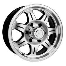 100 Truck Rim Brands Buy Wheelss 13 S Performance Plus Tire