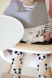 Micuna OVO High Chair Review + Fringe Bib Tutorial - See Kate Sew Baby Wearing Blue Jumpsuit And White Bib Sitting In Highchair Buy 5 Free 1classy Kid Disposable Bibs Food Catchpocket High Chair Cover Sitting Brightly Colored Stock Photo Edit Now Micuna Ovo Review Fringe Bib Tutorial Baby Fever Tidy Tot Tray Kit Perfect For Led Weanfeeding Pearl Necklace Royaltyfree Happy On The 3734328 Watermelon Wipe Clean Highchair Hugger 4k Yawning Boy Isolated White Background Childwood Evolu 2 Evolutive Kids