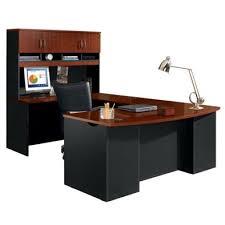 Sauder Appleton L Shaped Desk by Best 25 Sauder Office Furniture Ideas On Pinterest Cat Trees