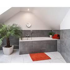 hama badezimmer wanduhr bei expert kaufen uhren