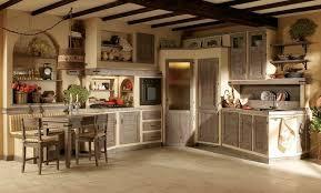 gemauerte küche gemauerte küche küchen rustikal küche bauen