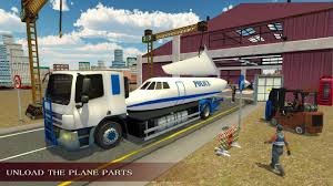 Police Plane Builder : Transporter Truck Game Android Gameplay 2018 ... City Builder Tycoon Trucks Cstruction Crane 3d Apk Download Police Plane Transporter Truck Game For Android With Mobile Build Space Car Games 2017 Build My Truckfix It Kids Paw Patrol Road Highway Builders Pro 2018 Free Download Building Simulator Simulation Game Your Own Dodge Online Best Resource Border Security Cargo Of Pc Dvd Amazoncouk Video