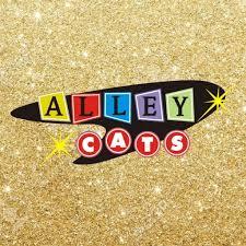 alley cats arlington alley cats arlington alleycatsbowl