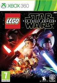 LEGO Star Wars: The Force Awakens | Xbox 360 | Buy Now | At Mighty ... Far Cry 4 Visual Analysis Ps4 Vs Xbox One Vs Pc Ps3 360 The Coolest Game Truck Around New Age Gaming And Mobile Best Video Rental National Event Pros Baja Edge Of Control Hd Review Thexboxhub Forza Horizon Dev Playground Games Opens Nonracing Studio Pass Is Now Available For Insiders On Ring 3 Farming Simulator 15 6988895152 Ebay Australiawhat The Best Way To Sell Games Ask A Gamer 10 Accsories Alexandria Buy