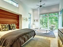 serene bedroom designs hgtv s decorating design hgtv