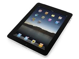 SOLVED How do you reset the restrictions password on an iPad