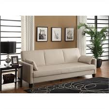 Milari Linen Queen Sofa Sleeper by Sleeper Sofa Sleeper Sofas Sofa Sleeper