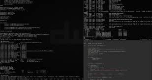 Tiling Window Manager Ubuntu by 14 Best Tiling Window Manager 13 Best Linux Desktop