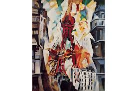 Still Life With Chair Caning Wikipedia by Cubist Artists That Highlighted The Movement Widewalls