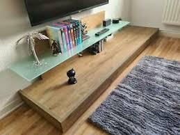 podest wohnzimmer möbel gebraucht kaufen ebay kleinanzeigen