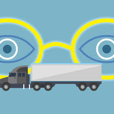 Automation Is Coming For Truckers. But First, They're Being Watched ... October 2016 Truck Traing Schools Of Ontario The Truth About Drivers Salary Or How Much Can You Make Per Semi Is A Who Is To Blame For The Driver Shortage Ltx Home Panella Trucking Knighttransportation Hash Tags Deskgram There A Speed Bump Ahead Xpo Logistics Motley Fool Arent Always In It For Long Haul Npr Dot Osha Safety Requirements One20 Archives Kc Kruskopf Company Shortage Lorry Drivers Getting Worse Keep On Trucking