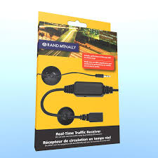 Amazon.com: Rand McNally 0528003747 Real Time Traffic Receiver ... Car Charger Auto Power For Rand Mcnally Tnd 530 720 730 Inlliroute Unit Overview Youtube Tablet 80 Certified Refurbished Device Mcnally Truck Gps Ebay Inlliroute Tnd720 7 Cheap Ic Tnd Find Deals On Line At Alibacom 10 Usb Cord For Tnd530lm Tnd520 Amazoncom With Best Buy 740 Black Tnd740 Electronic Logging Devices Commercial Drivers 01002a Information Terminal User Manual Hd100usermanualx Rm