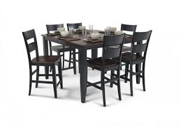 Bobs Furniture Dining Room by Bob Timberlake Dining Room Furniture Bob Timberlake Table U2013 Items